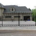 metal-fence-gates