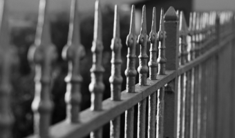 metal-fence-cost