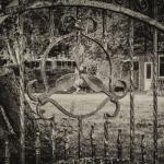 metal-fence-parts