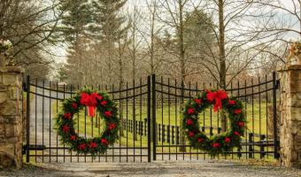 wrought-iron-gates-and-fences