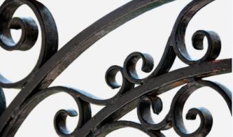 metal-fence-repair