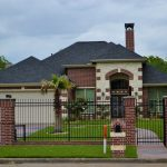 Do Driveway Gates Deter Thieves?