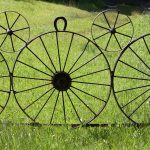 How Much Time Does It Take To Install A Wrought Iron Fence?